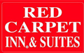 Red Carpet Inn and Suites Lima